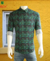 Printed Full Sleeve Casual Shirt | Eid Collection