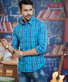 Full Sleeve Casual Shirt | Eid Collection