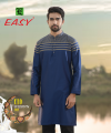 Easy Casual Panjabi I Eid Collection